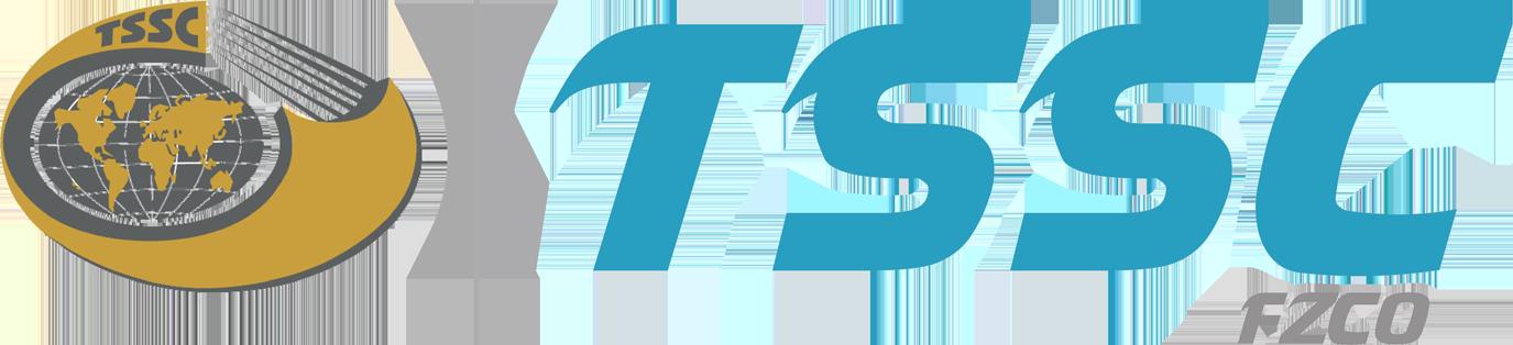 TSSC FZCO